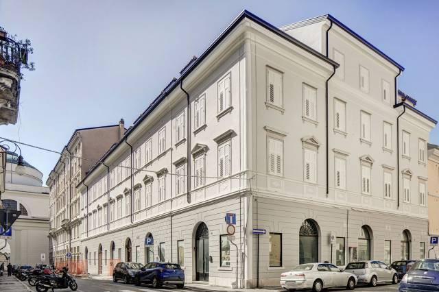 Immobile Commerciale in vendita a Trieste-https://res.getrix.it/media/ad/61327984/1/xs.jpg