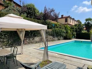 Villa in vendita a Pinerolo, 12 locali, prezzo € 1.380.000 | CambioCasa.it