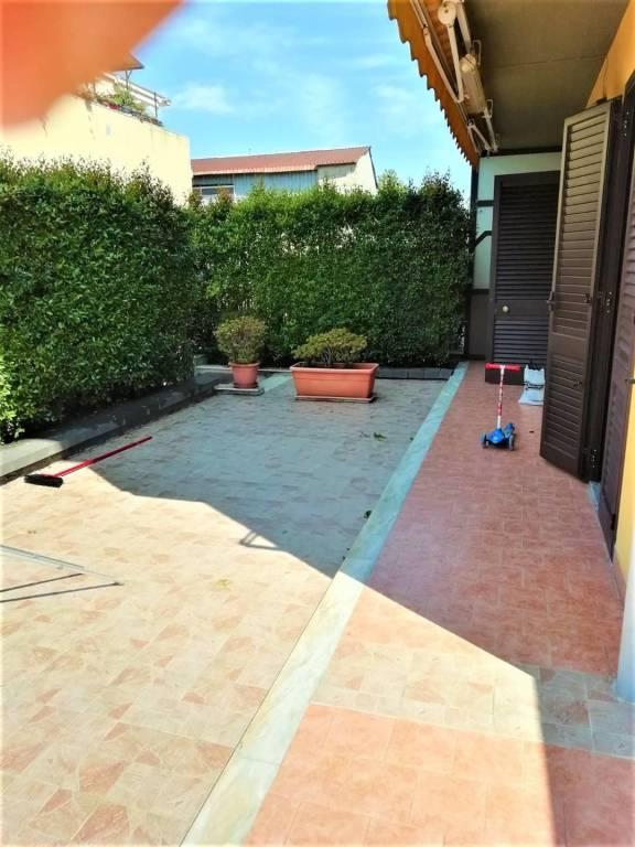 Appartamento in vendita a Mascali, 2 locali, prezzo € 75.000   PortaleAgenzieImmobiliari.it