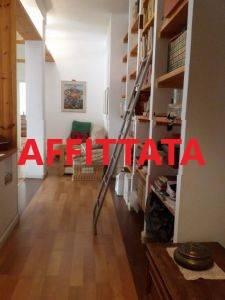 Stanza / posto letto in affitto Rif. 8085188