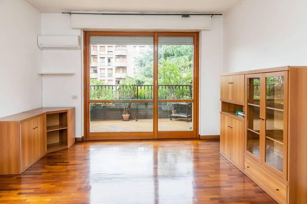 small-properties-1