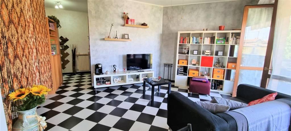 Appartamento in vendita a Arluno, 1 locali, prezzo € 85.000   PortaleAgenzieImmobiliari.it