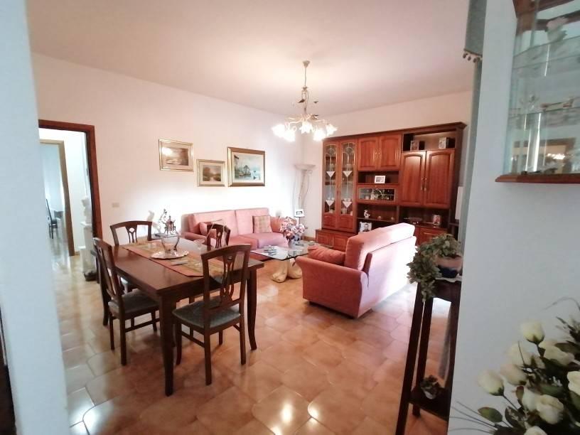 Appartamento in vendita a Maglie, 4 locali, prezzo € 95.000   PortaleAgenzieImmobiliari.it