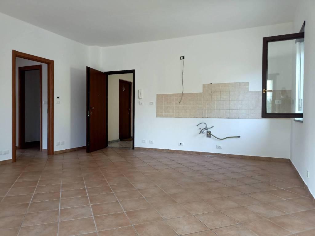 Appartamento in affitto a Trofarello, 2 locali, prezzo € 560 | PortaleAgenzieImmobiliari.it