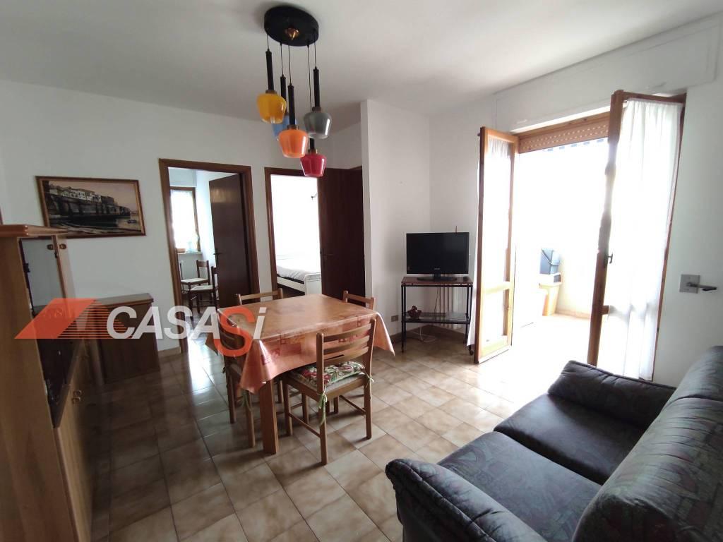 Appartamento in vendita a Otranto, 3 locali, prezzo € 120.000   PortaleAgenzieImmobiliari.it
