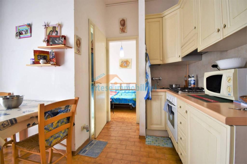 Appartamento in vendita a Ravenna, 2 locali, prezzo € 105.000   PortaleAgenzieImmobiliari.it