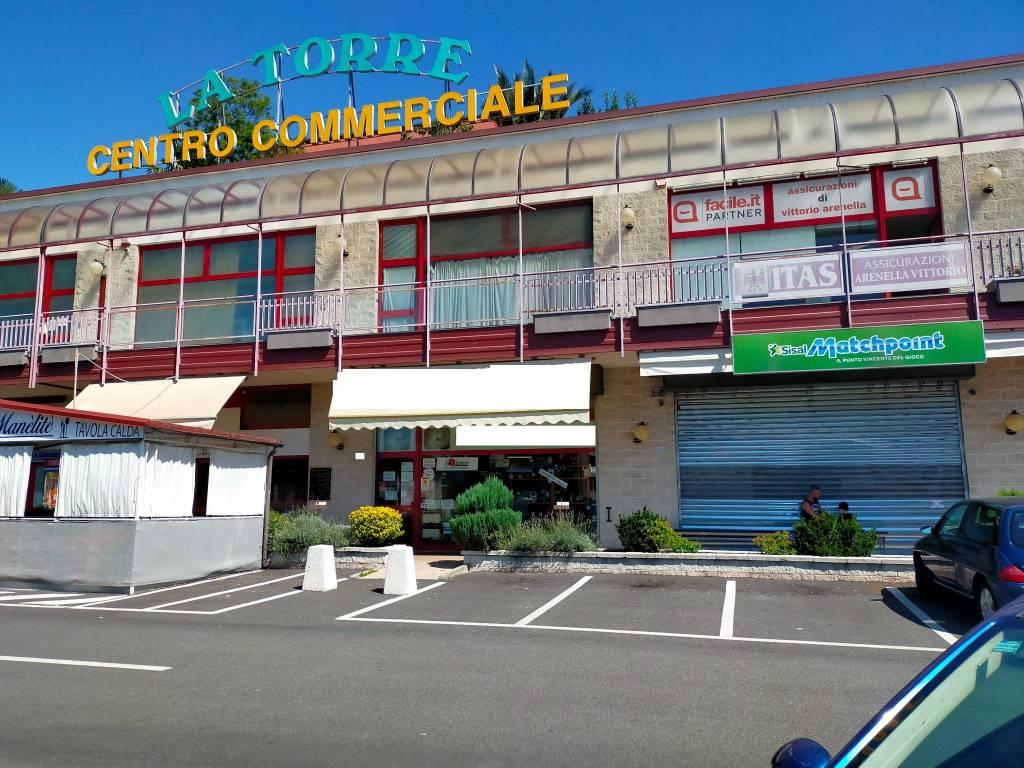 Attività / Licenza in vendita a Alpignano, 1 locali, prezzo € 110.000 | PortaleAgenzieImmobiliari.it