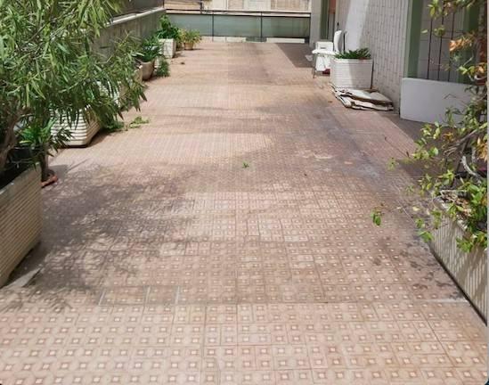 Appartamento in vendita a Ancona, 5 locali, prezzo € 360.000   PortaleAgenzieImmobiliari.it