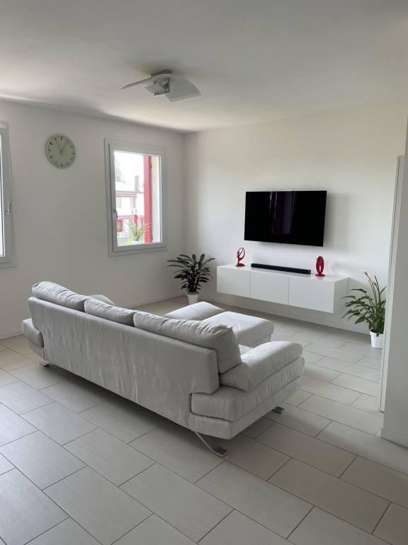Appartamento in vendita a Dolo, 3 locali, prezzo € 200.000 | CambioCasa.it
