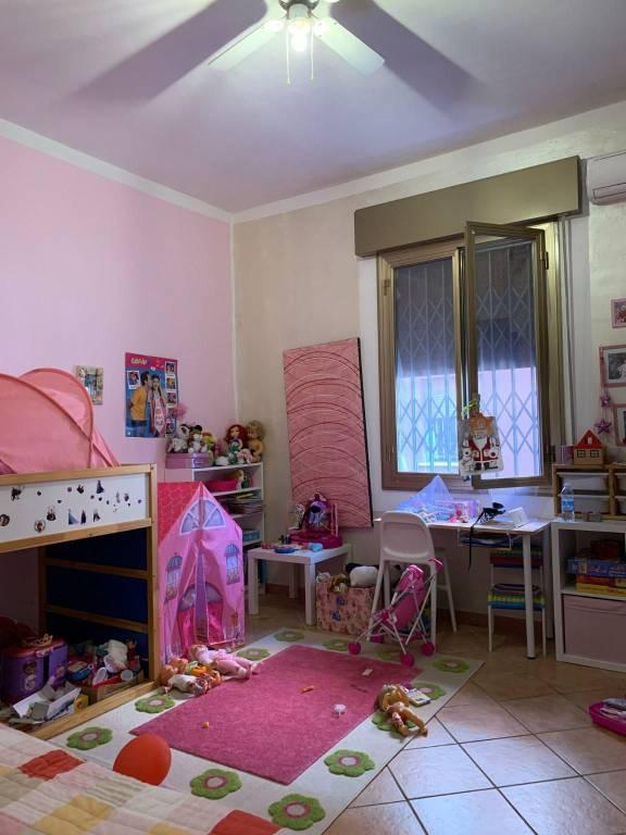Immagine 17 Annuncio 189842914