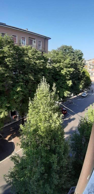 Appartamento in affitto a Verona, 2 locali, zona Zona: 3 . Borgo Trento, prezzo € 620 | CambioCasa.it