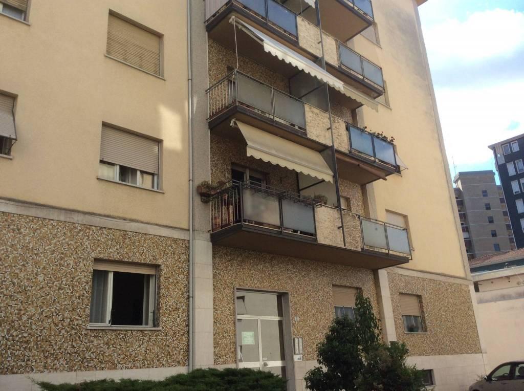 Appartamento in vendita a Gorizia, 3 locali, prezzo € 58.000   PortaleAgenzieImmobiliari.it