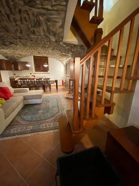 Appartamento in vendita a Bardonecchia, 3 locali, prezzo € 335.000   CambioCasa.it
