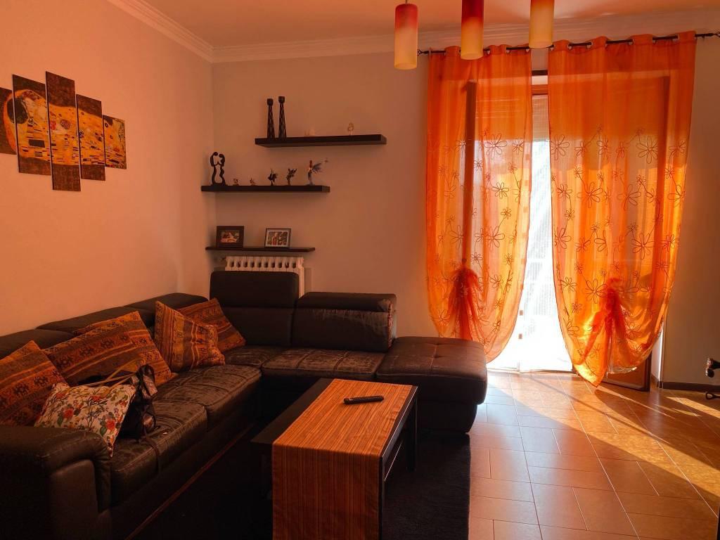Appartamento 5 locali in affitto a Genola (CN)