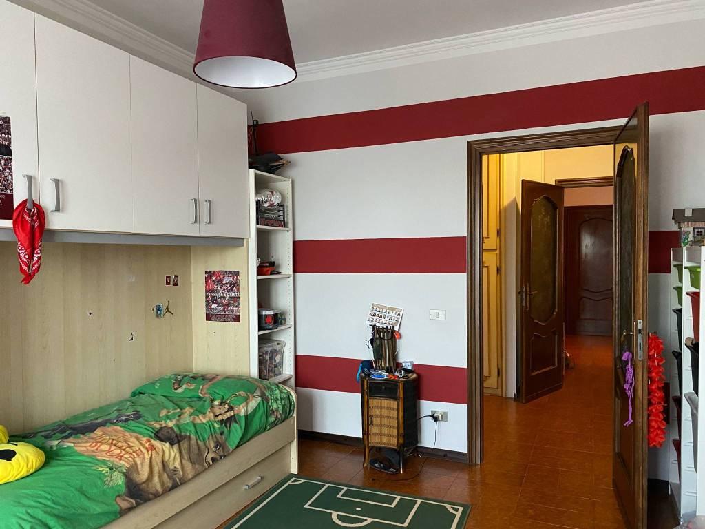 Appartamento 5 locali in affitto a Genola (CN)-2
