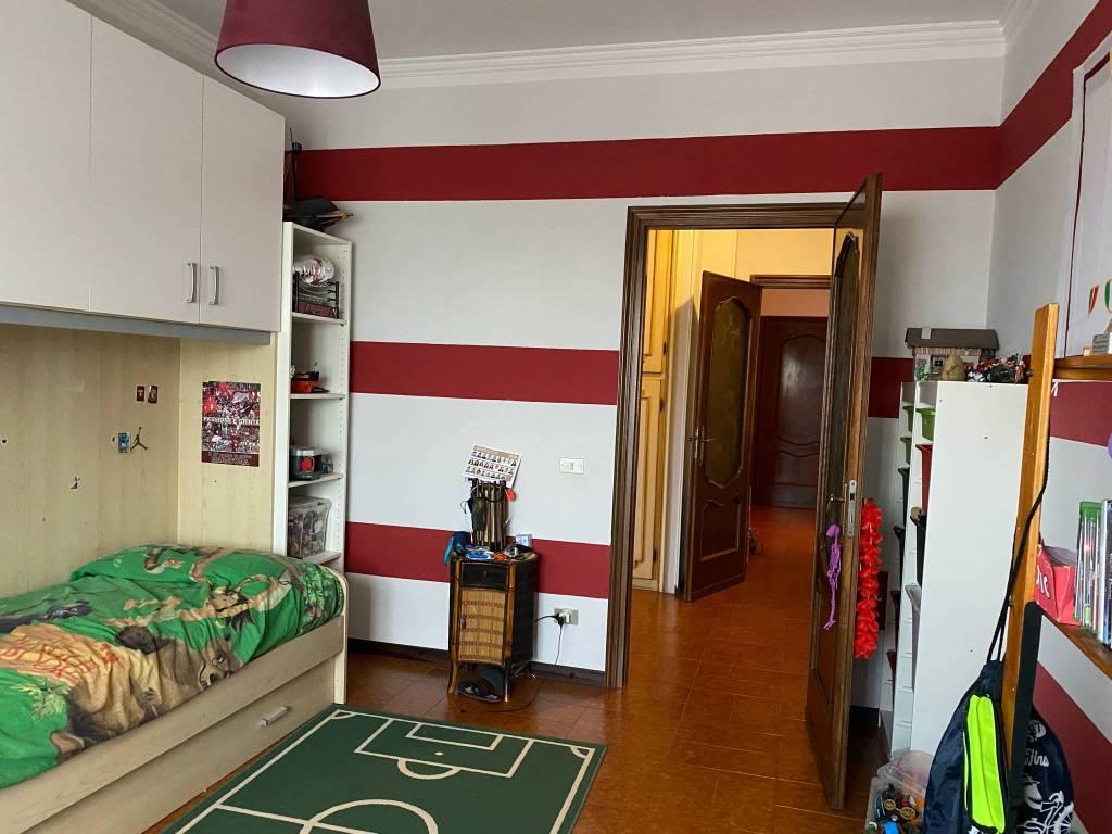 Appartamento 5 locali in affitto a Genola (CN)-3