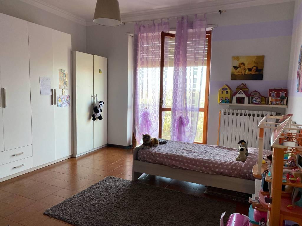 Appartamento 5 locali in affitto a Genola (CN)-4