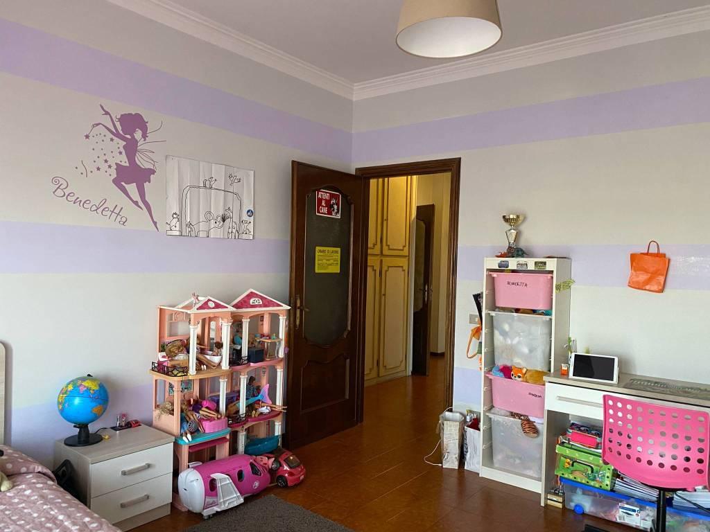 Appartamento 5 locali in affitto a Genola (CN)-5