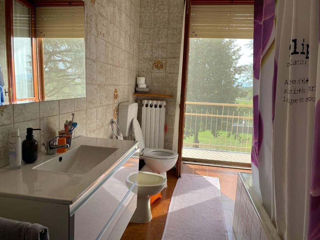 Appartamento 5 locali in affitto a Genola (CN)-9