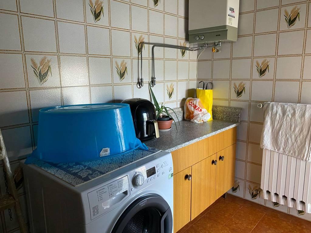 Appartamento 5 locali in affitto a Genola (CN)-10