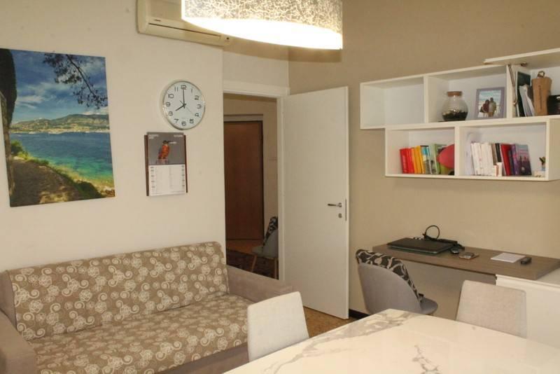 Appartamento in vendita a Loano, 3 locali, prezzo € 270.000 | PortaleAgenzieImmobiliari.it