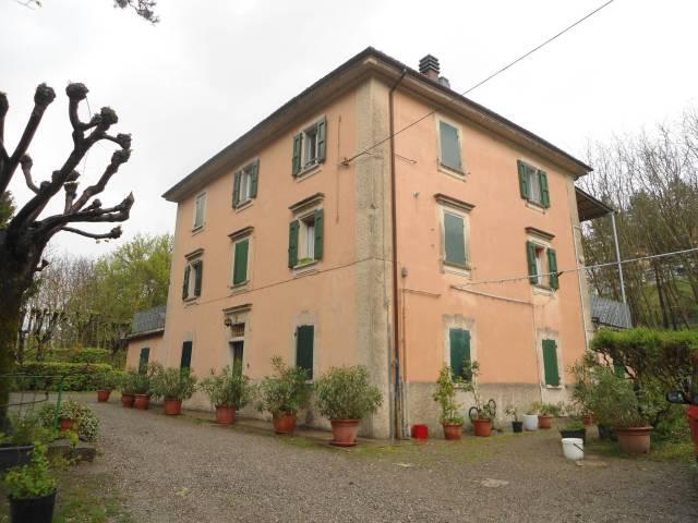 Appartamento, maria montessori, berzantina, Affitto/Cessione - Castel Di Casio