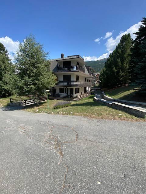 Appartamento in vendita a Sauze d'Oulx, 3 locali, prezzo € 200.000 | PortaleAgenzieImmobiliari.it