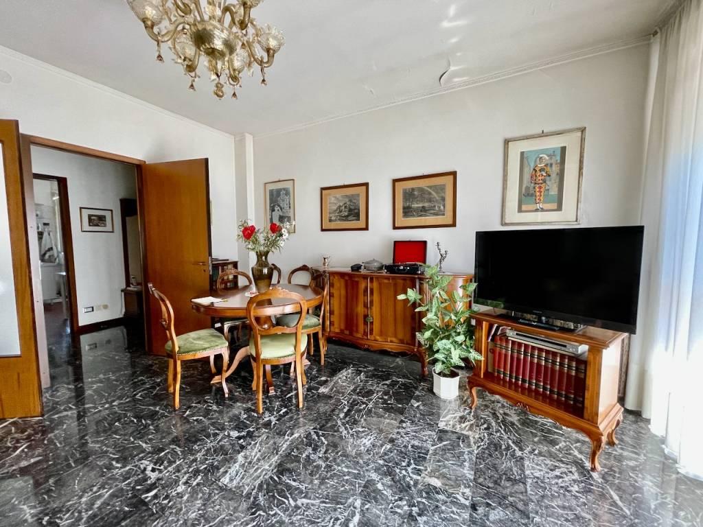 Appartamento in vendita a Venezia, 4 locali, prezzo € 148.000   PortaleAgenzieImmobiliari.it