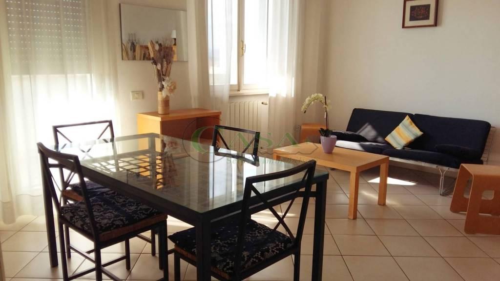 Appartamento in affitto a Brescia, 2 locali, prezzo € 600 | CambioCasa.it