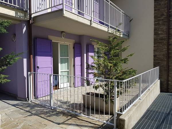 Appartamento in vendita a Caspoggio, 2 locali, prezzo € 129.000   PortaleAgenzieImmobiliari.it