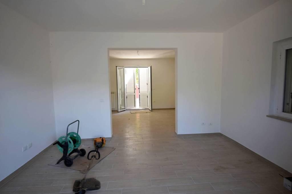 Villa in vendita a Nereto, foto 5