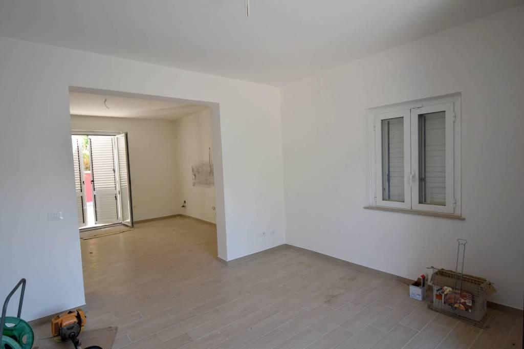 Villa in vendita a Nereto, foto 6