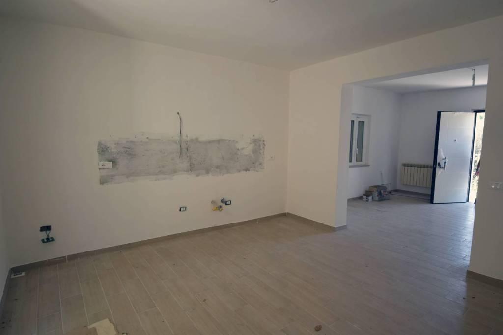 Villa in vendita a Nereto, foto 7