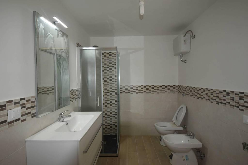 Villa in vendita a Nereto, foto 8