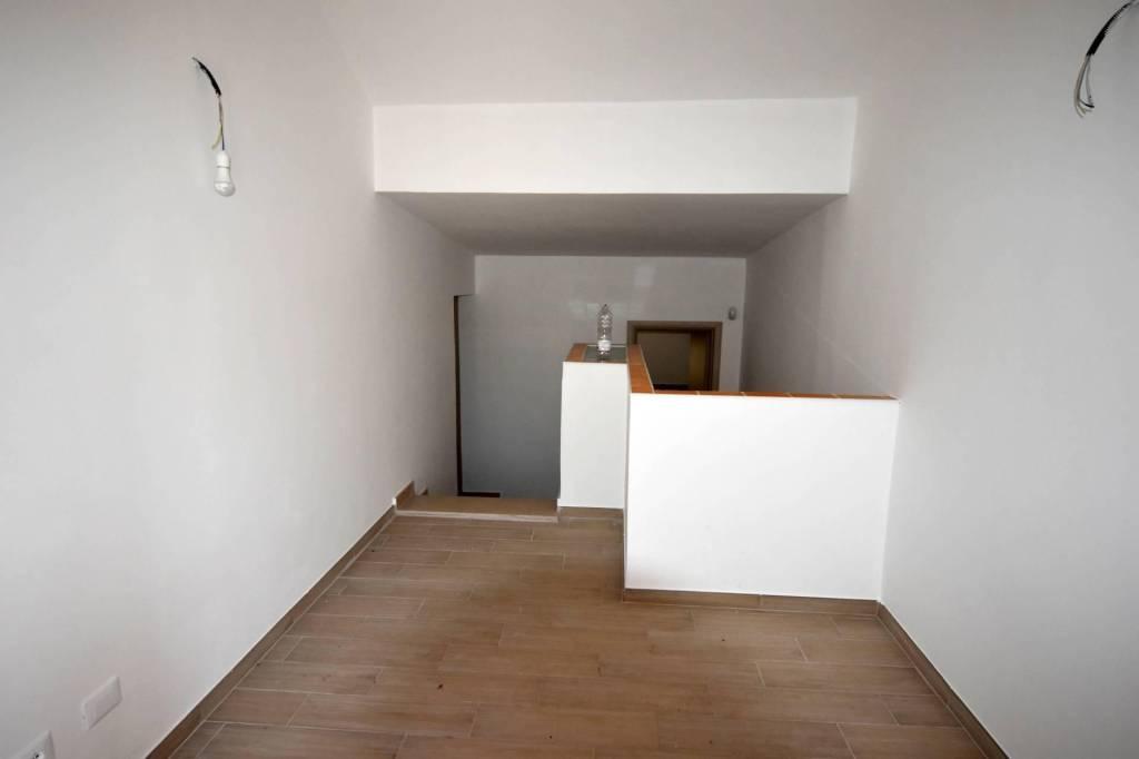 Villa in vendita a Nereto, foto 9