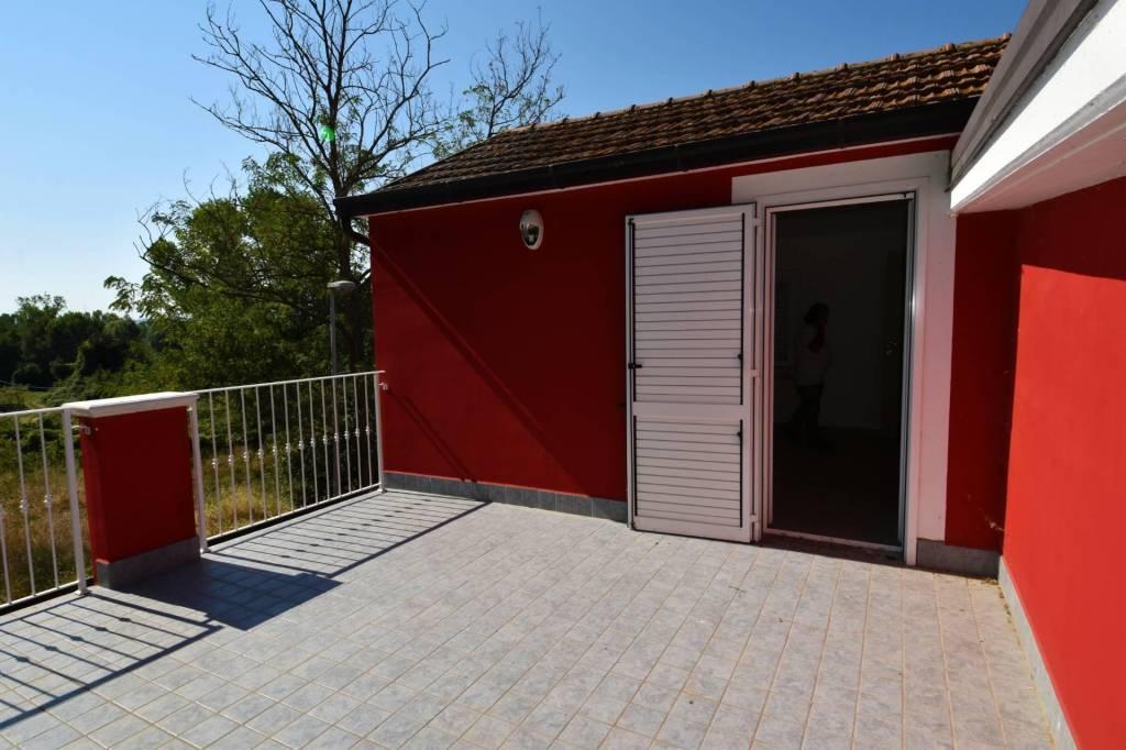 Villa in vendita a Nereto, foto 12