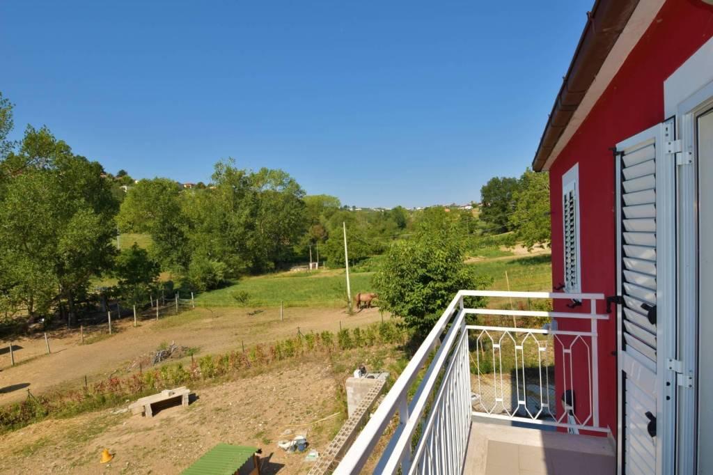 Villa in vendita a Nereto, foto 14