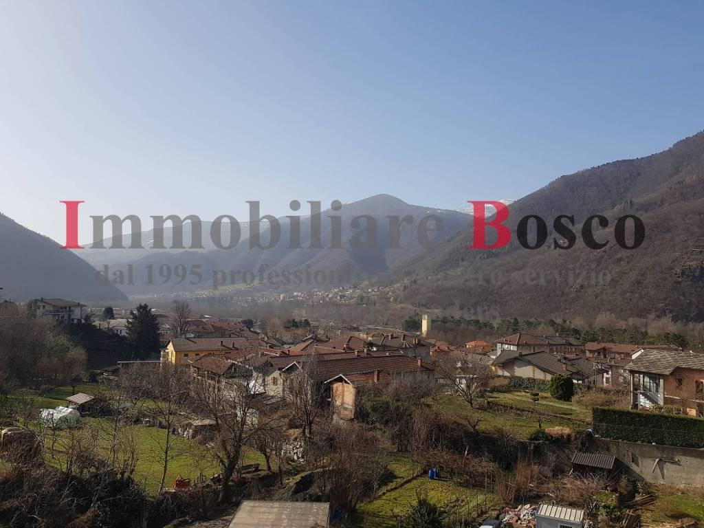 Appartamento in vendita a Villar Perosa, 3 locali, prezzo € 36.000   PortaleAgenzieImmobiliari.it