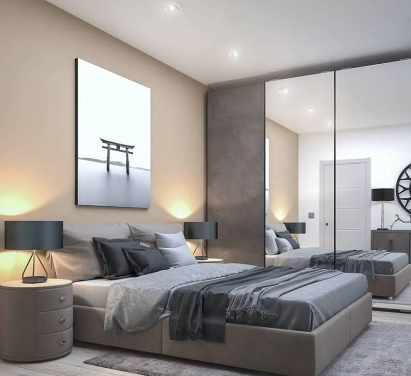 Appartamento in vendita a Terrasini, 2 locali, prezzo € 85.000 | CambioCasa.it