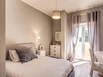 Appartamento in vendita a Terrasini, 2 locali, prezzo € 100.000 | CambioCasa.it