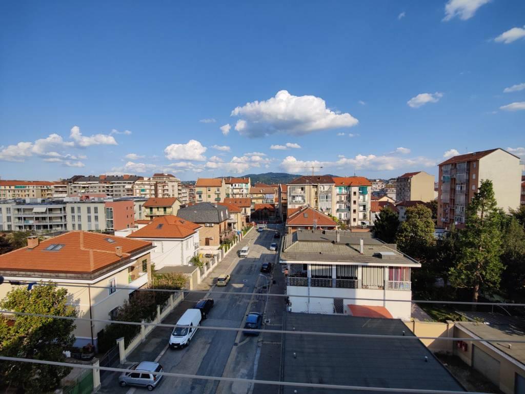 Appartamento in vendita a Torino, 3 locali, zona Santa Rita, prezzo € 119.000 | PortaleAgenzieImmobiliari.it