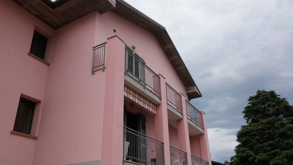 Appartamento in vendita a Verucchio, 3 locali, prezzo € 180.000   PortaleAgenzieImmobiliari.it