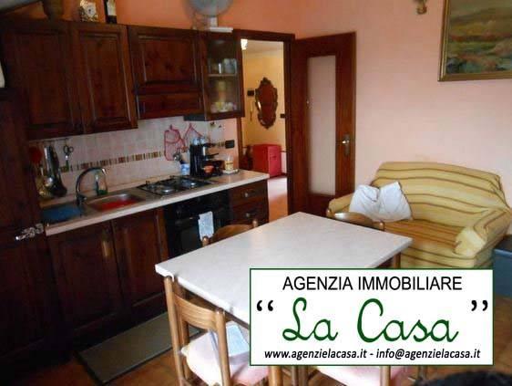 Appartamento in vendita a Castelnuovo Don Bosco, 5 locali, prezzo € 49.000 | CambioCasa.it