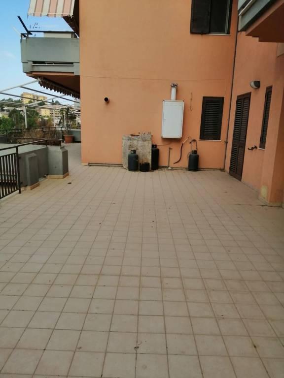 Appartamento in vendita a Agrigento, 5 locali, prezzo € 299.000 | PortaleAgenzieImmobiliari.it