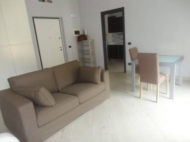 Appartamento in affitto a Alessandria, 3 locali, prezzo € 490   CambioCasa.it