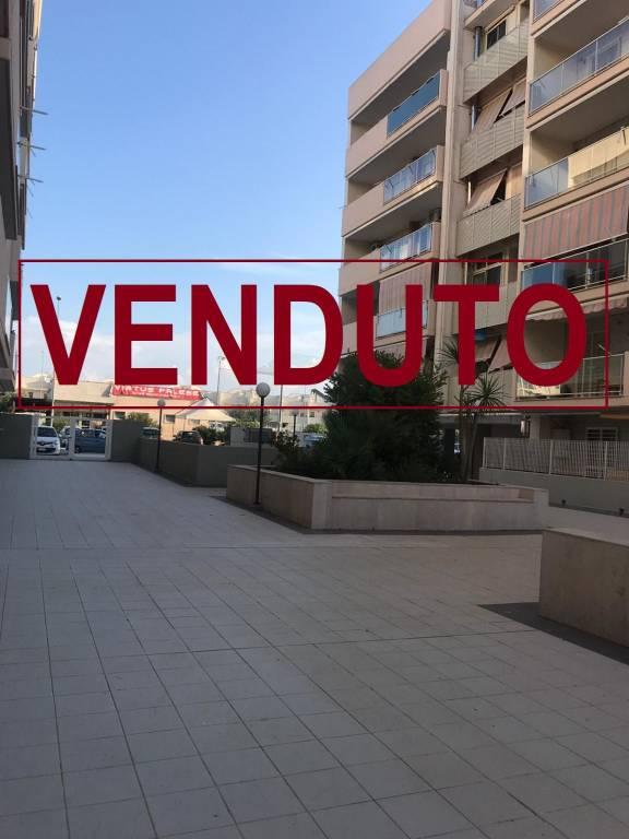 Attico / Mansarda in vendita a Bari, 4 locali, prezzo € 225.000   PortaleAgenzieImmobiliari.it