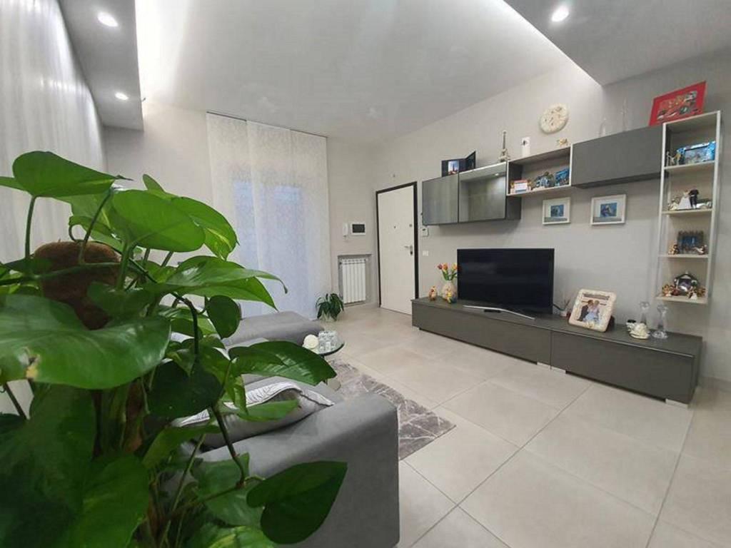 Appartamento in vendita a Gravina di Catania, 3 locali, prezzo € 235.000 | PortaleAgenzieImmobiliari.it