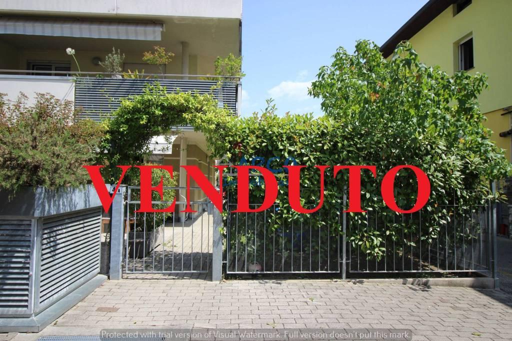 Appartamento in vendita a Dro