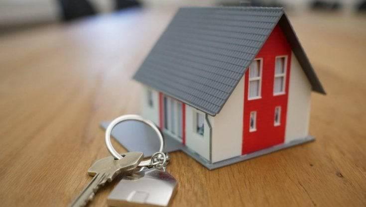 Appartamento in affitto a Villafranca Piemonte, 3 locali, prezzo € 400 | PortaleAgenzieImmobiliari.it