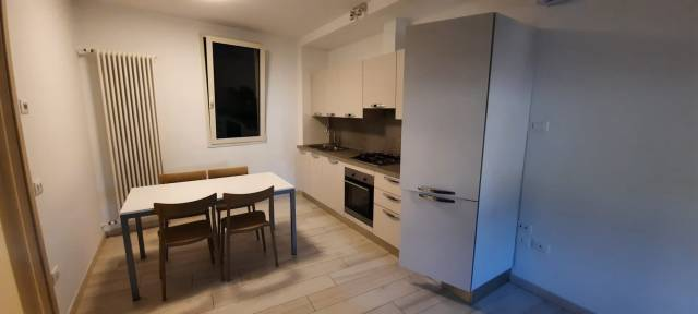 Appartamento bilocale in affitto a Bassano del Grappa (VI)